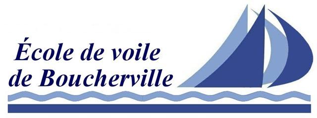 Résultats de recherche d'images pour «logo voile boucherville»